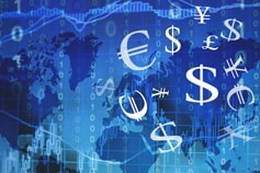 Foreign Exchange, Money Markets and Derivatives