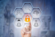 Fraud Detection and Prevention for the Insurance Industry Courses