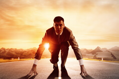 Good to Great Management: The Road Ahead