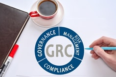 Governance, Risk and Compliance (GRC)