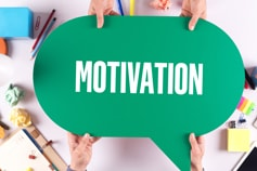 Happiness: Sustaining a Motivating Work Culture