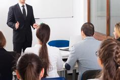 HAZOP Study Management Courses