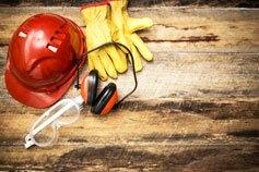 Behavior-Based Safety - Virtual Learning