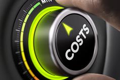 Innovative Cost Savings Strategies Courses