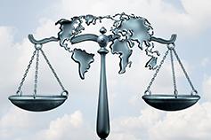 International Law Essentials - Virtual Learning