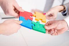 Interpersonal Communication Skills - Virtual Learning