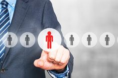 Interpersonal Skills for the HR Professional Courses