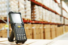 Inventory Planning and Stock Control Courses