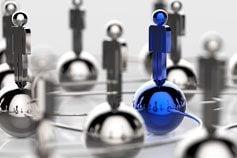 القيادة والتواصل - التعلّم الافتراضي