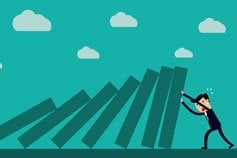 Leading with Agility and Resilience - Virtual Learning