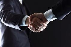Leading and Managing Vendor Relations
