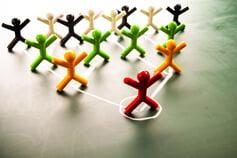 Organizational Leadership - Virtual Learning