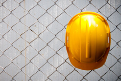 OSHA: Occupational Safety and Health Administration Standards - Virtual Learning