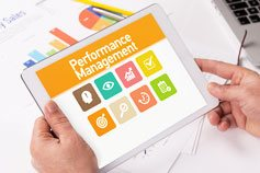 Performance Management: Setting Objectives and Conducting Appraisals - Virtual Learning