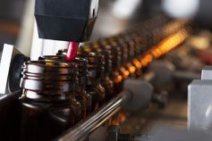 Pharmaceutical Good Manufacturing Practice Courses
