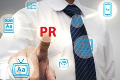 Public Relations Campaigns: From Planning to Execution Training Courses