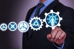 Process Management: Mapping and Improvement Courses