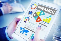 Professional Skills for Finance and Accounting - Virtual Learning