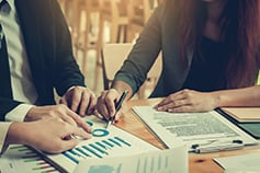 Project Budgeting and Cost Estimating - Virtual Learning