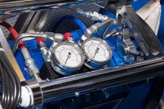 Pumps and Compressors: Operations, Maintenance and Troubleshooting Courses