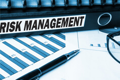 Preparation for Risk Management Professional (RMP) Certification  Courses