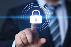 Security Policies and Procedures - Virtual Learning
