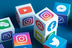 Social Media Marketing Masterclass - Virtual Learning