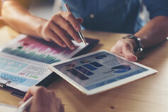 Strategic Account Management: Roles and Best Practices