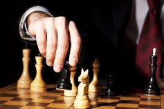 Strategic Decision Making in Competitive Environments Courses