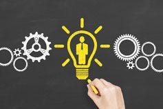 الإدارة الاستراتيجية للموارد البشرية - التعلّم الافتراضي