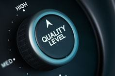 Strategic Quality Management - Virtual Learning
