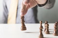 Strategic Sourcing: An Intensive Workshop