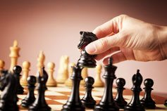 Strategic Thinking and Planning Courses