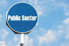 Strategy Management in the Government and Public Sectors - Virtual Learning