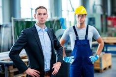 Supervisory Skills Courses