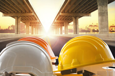 Transport Infrastructure Performance and Maintenance - Virtual Learning