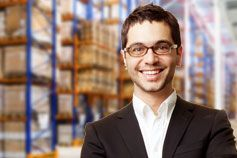 Warehouse Operations and Management - Virtual Learning