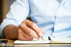 Writing HR Policies and Procedures Courses