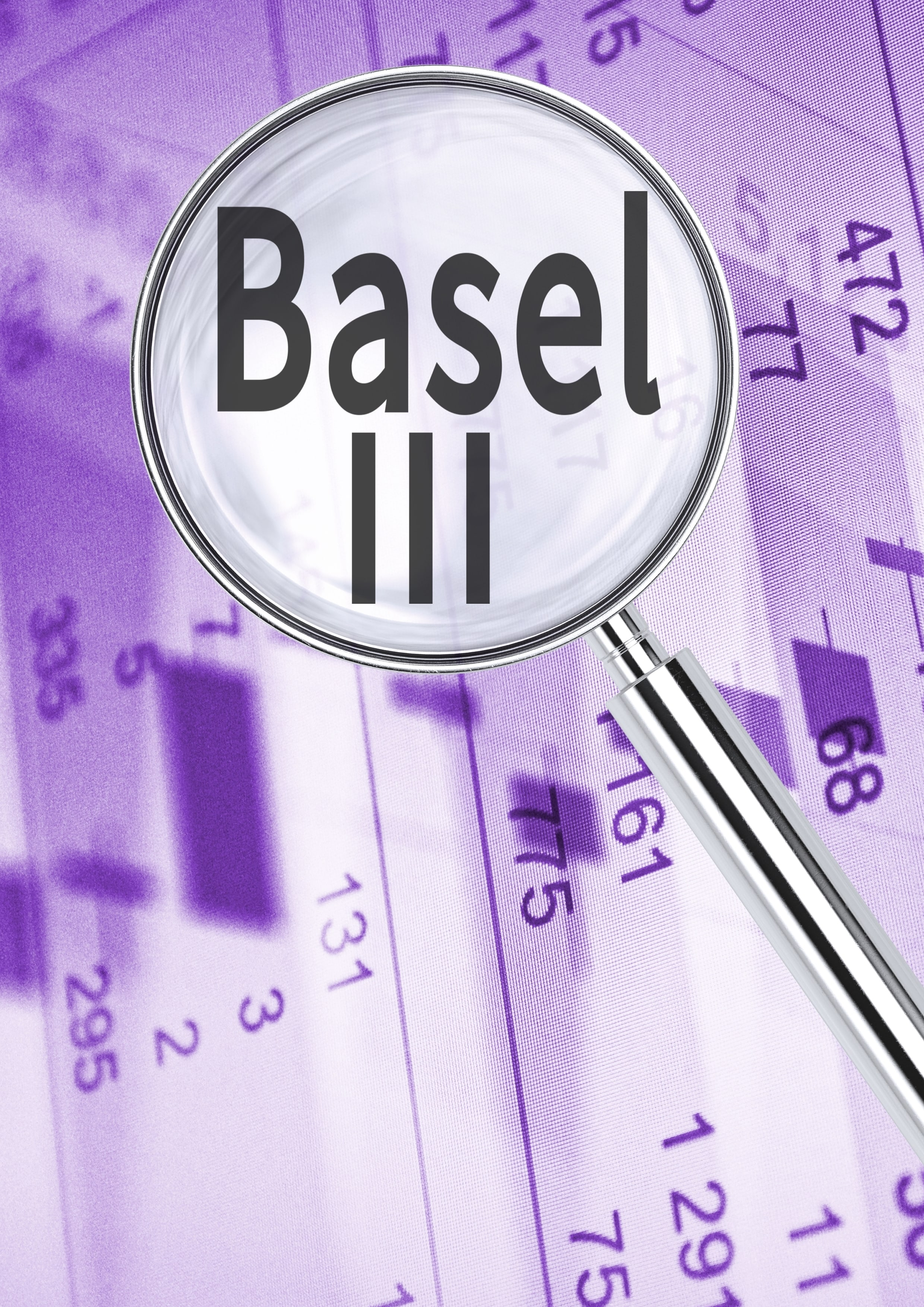 Basel III, Risk Assessment and Stress Testing Training