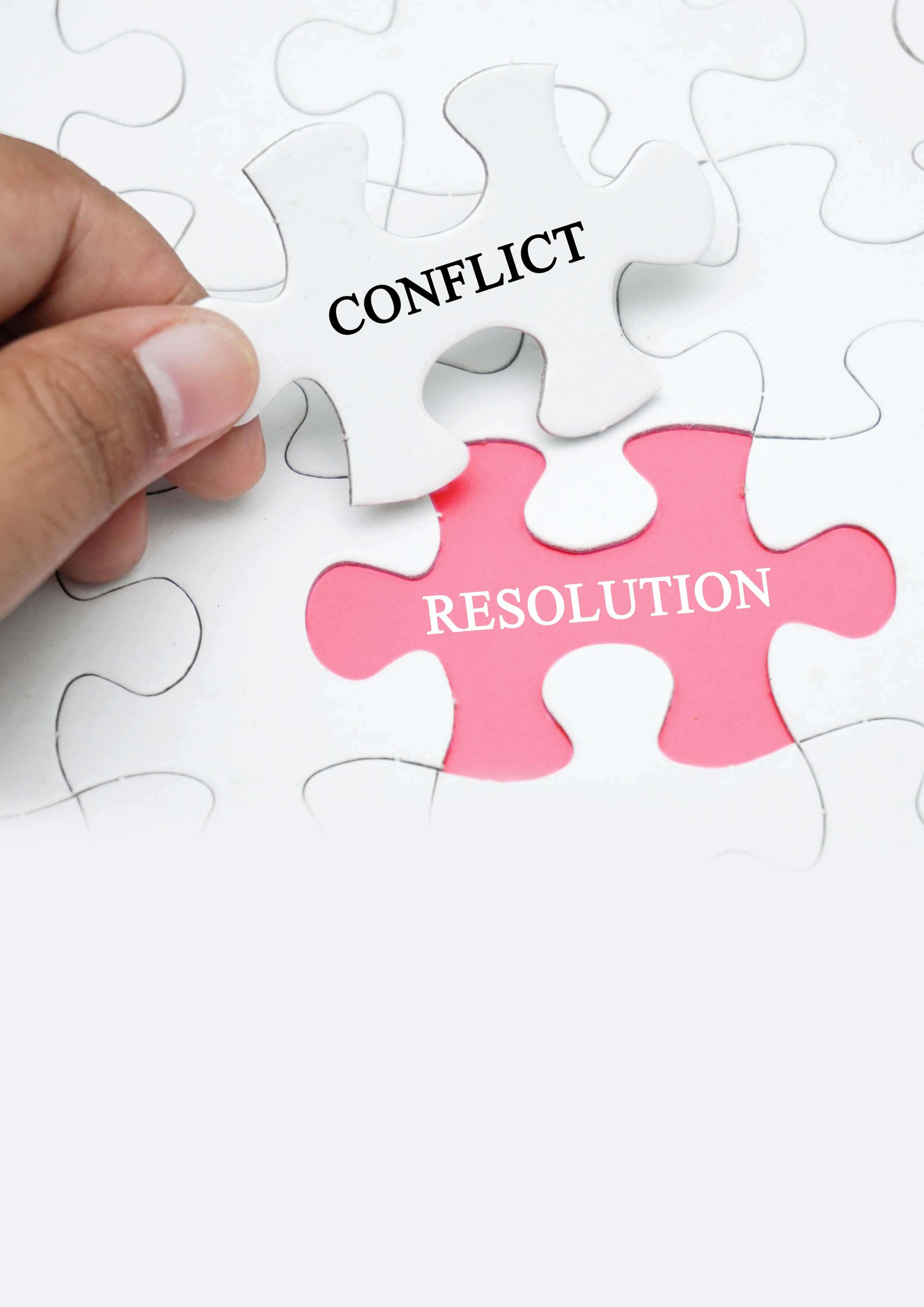 Discussion: Creative Teams and Creative Conflicts | Urgent Homeworks
