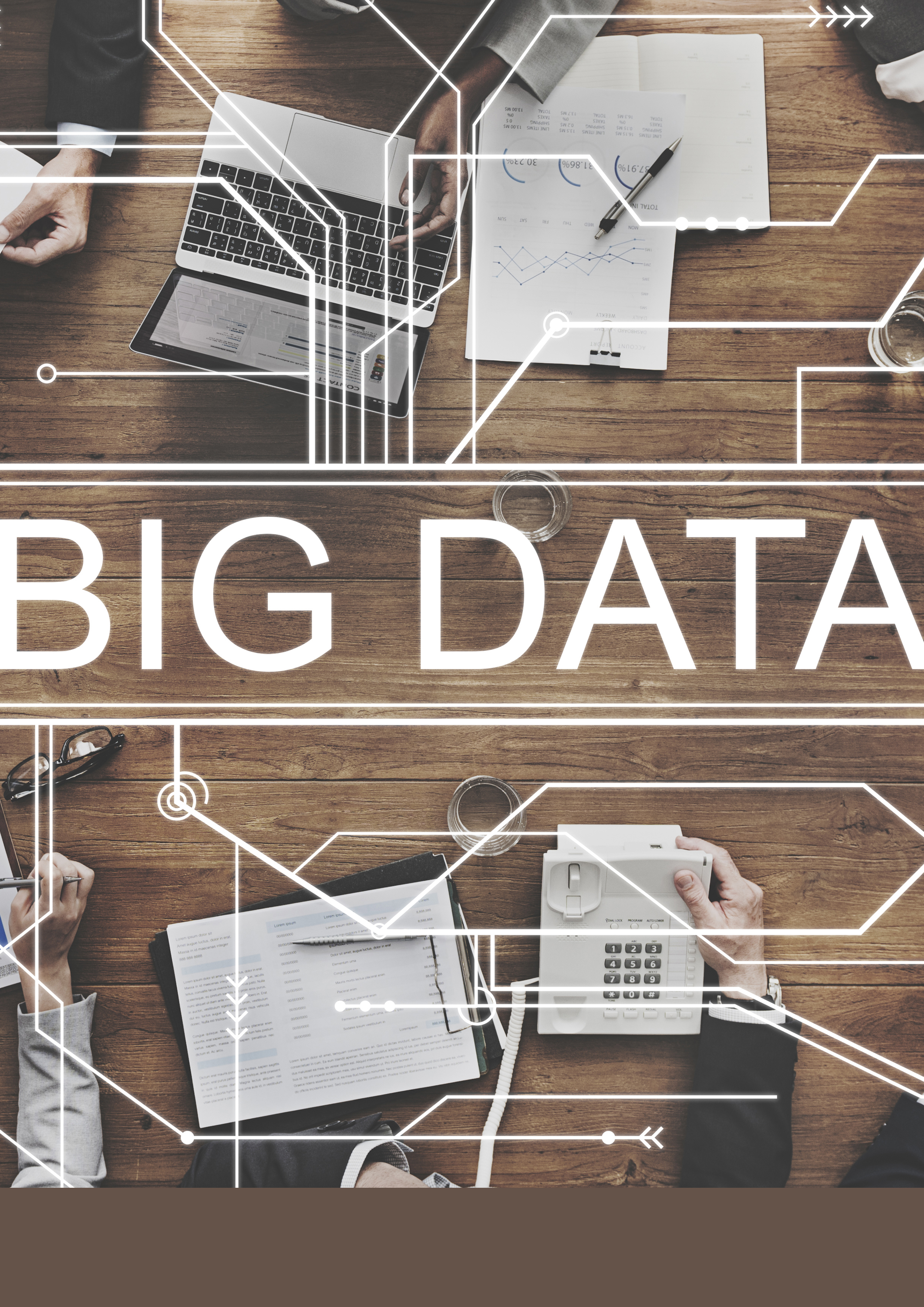 Big Data Principles and Practices Training Courses - Dubai