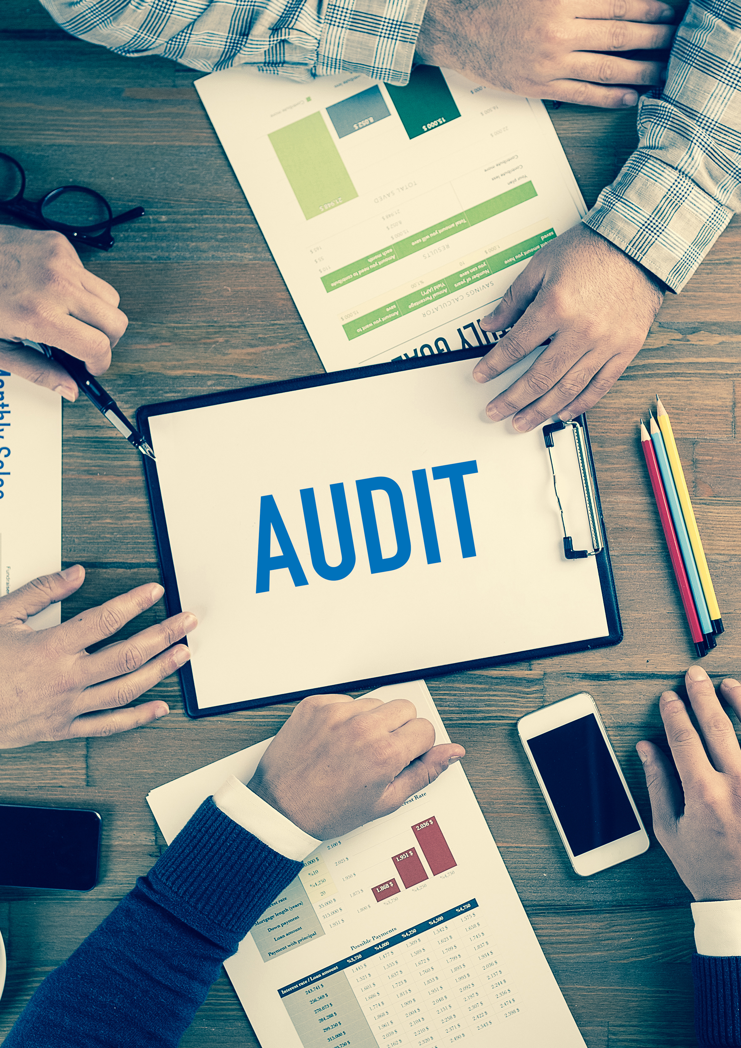 Certified Internal Auditor Exam Preparation Training Courses Meirc