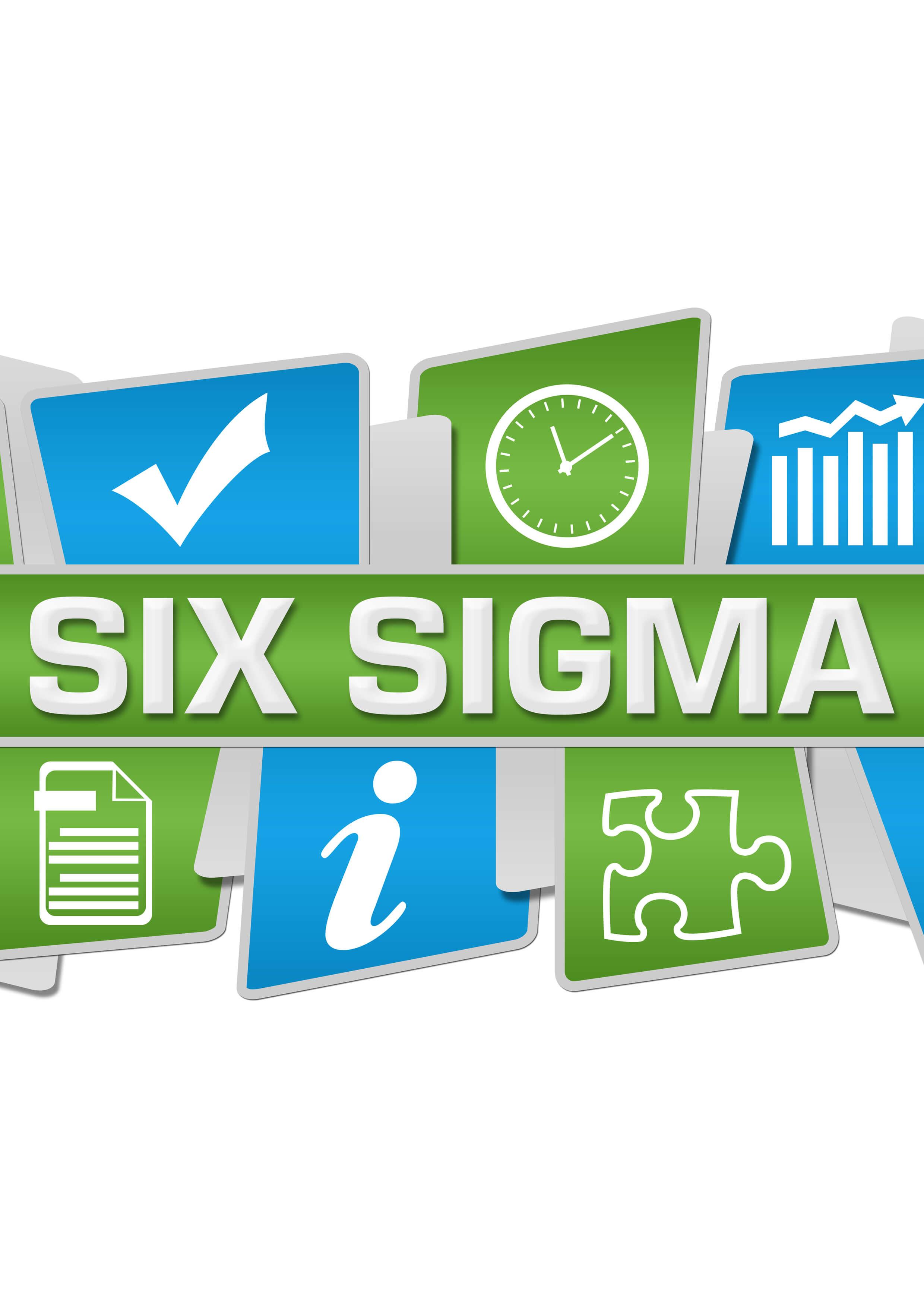 Certified Lean Six Sigma Green Belt Training Courses Dubai Meirc