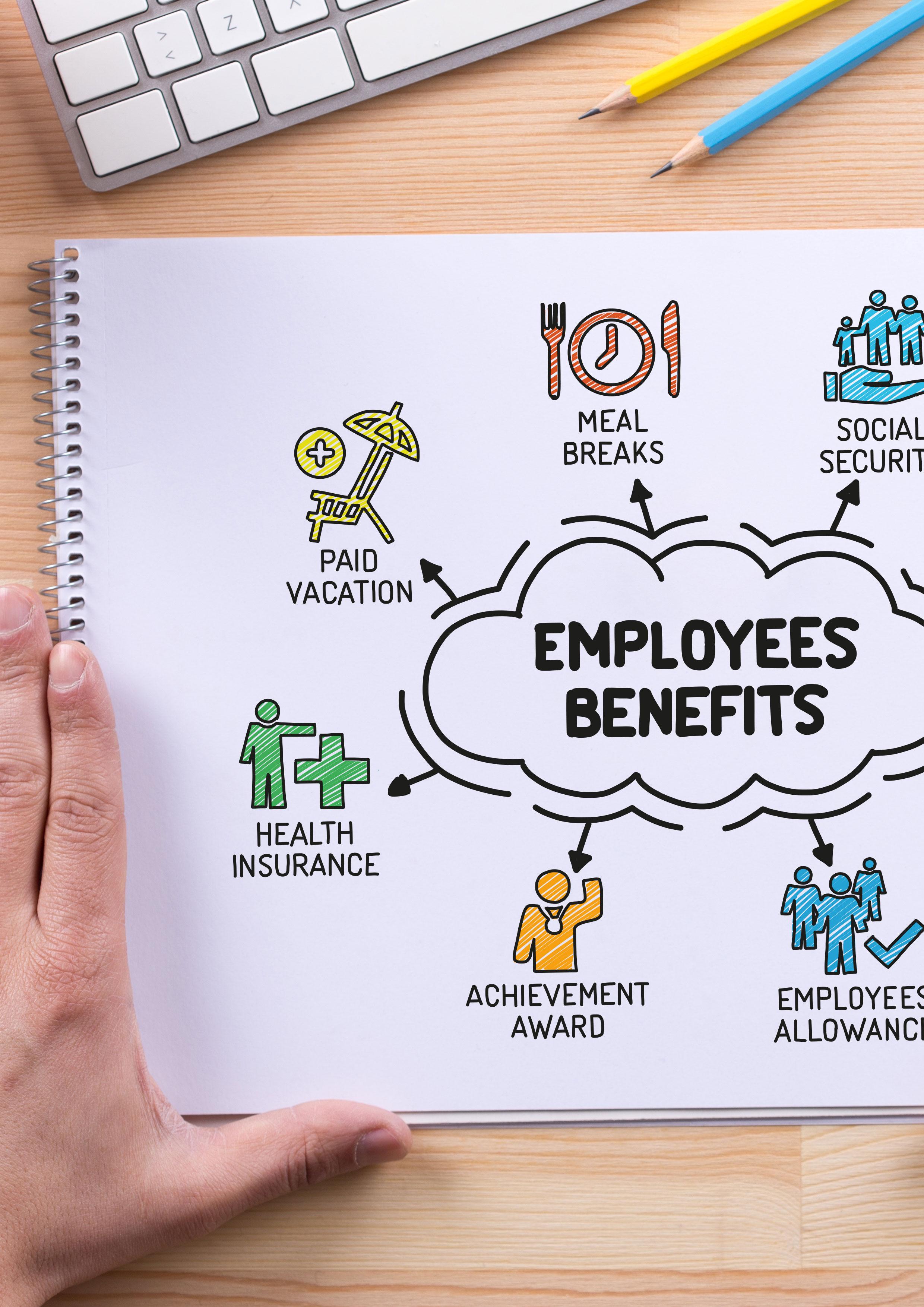 Compensation and Benefits Training Courses - Dubai | Meirc  Compensation an...