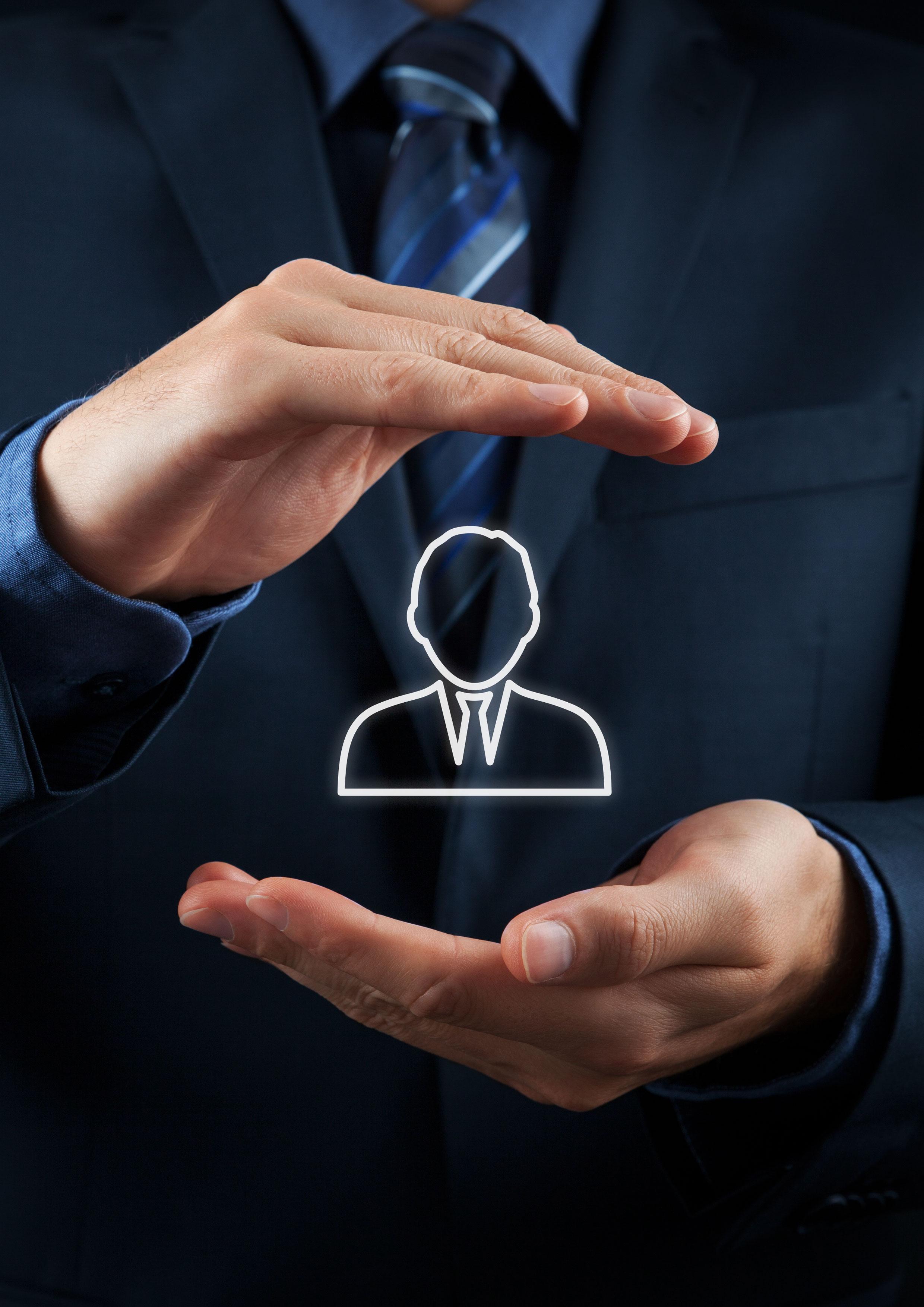 Customer Service Management Training Courses