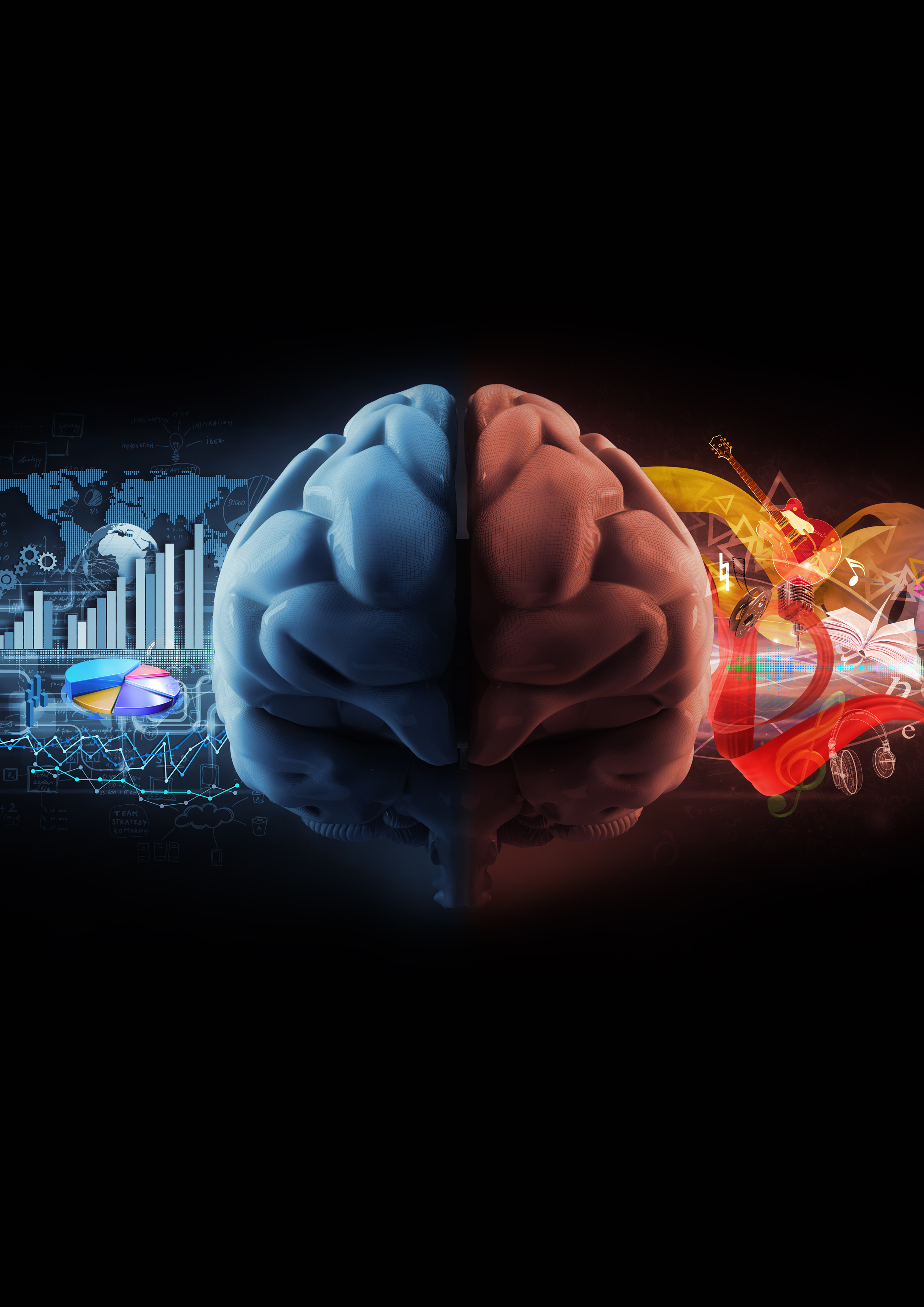 Emotional Intelligence Workshop Training Courses - Dubai   Meirc