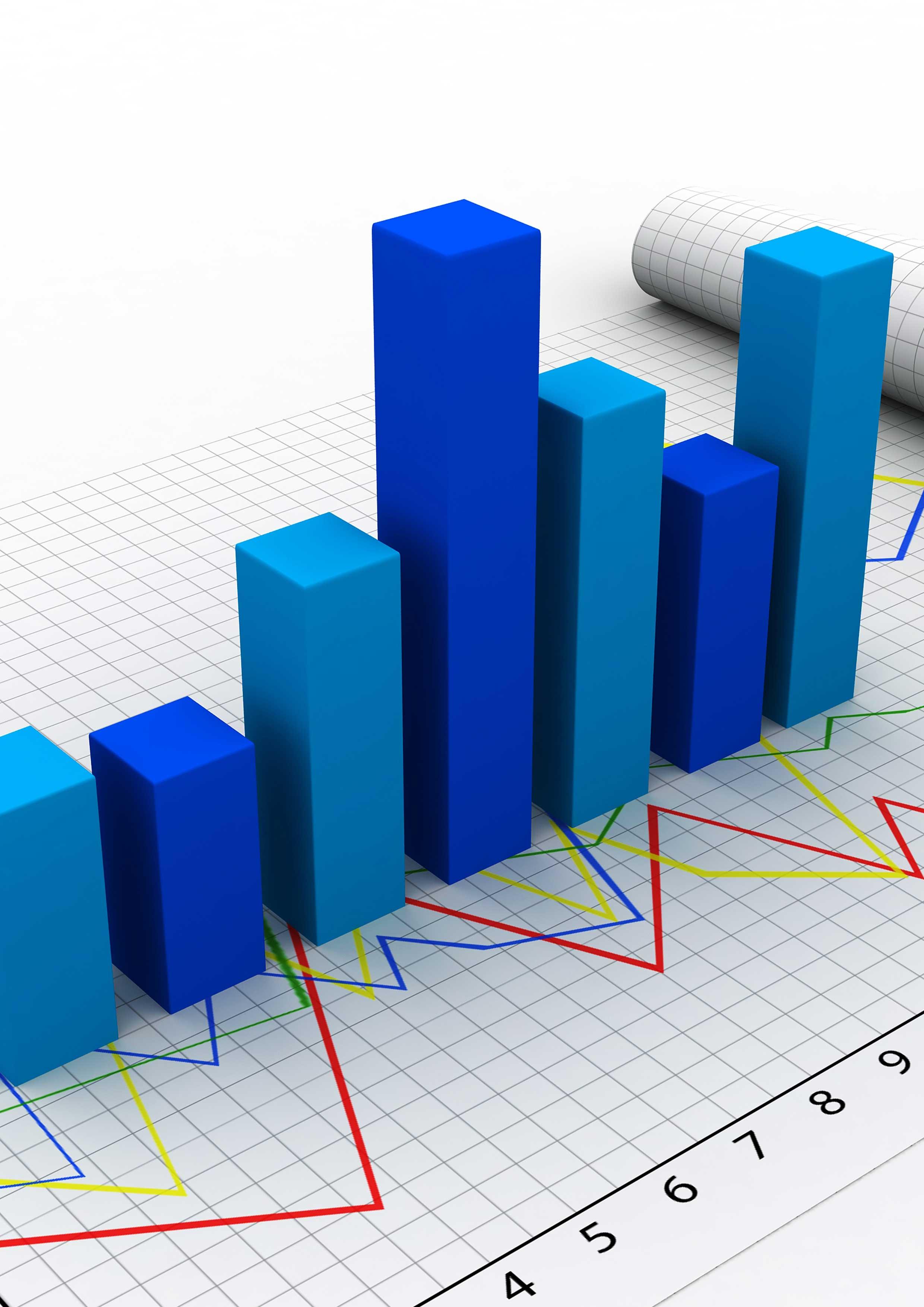 advanced financial analysis  a hands