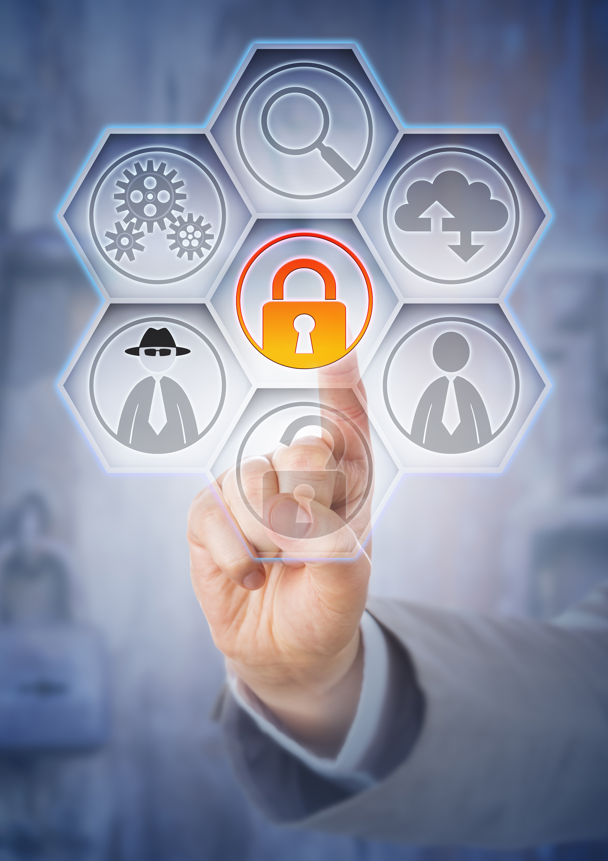 fraud detection and prevention for the insurance industry