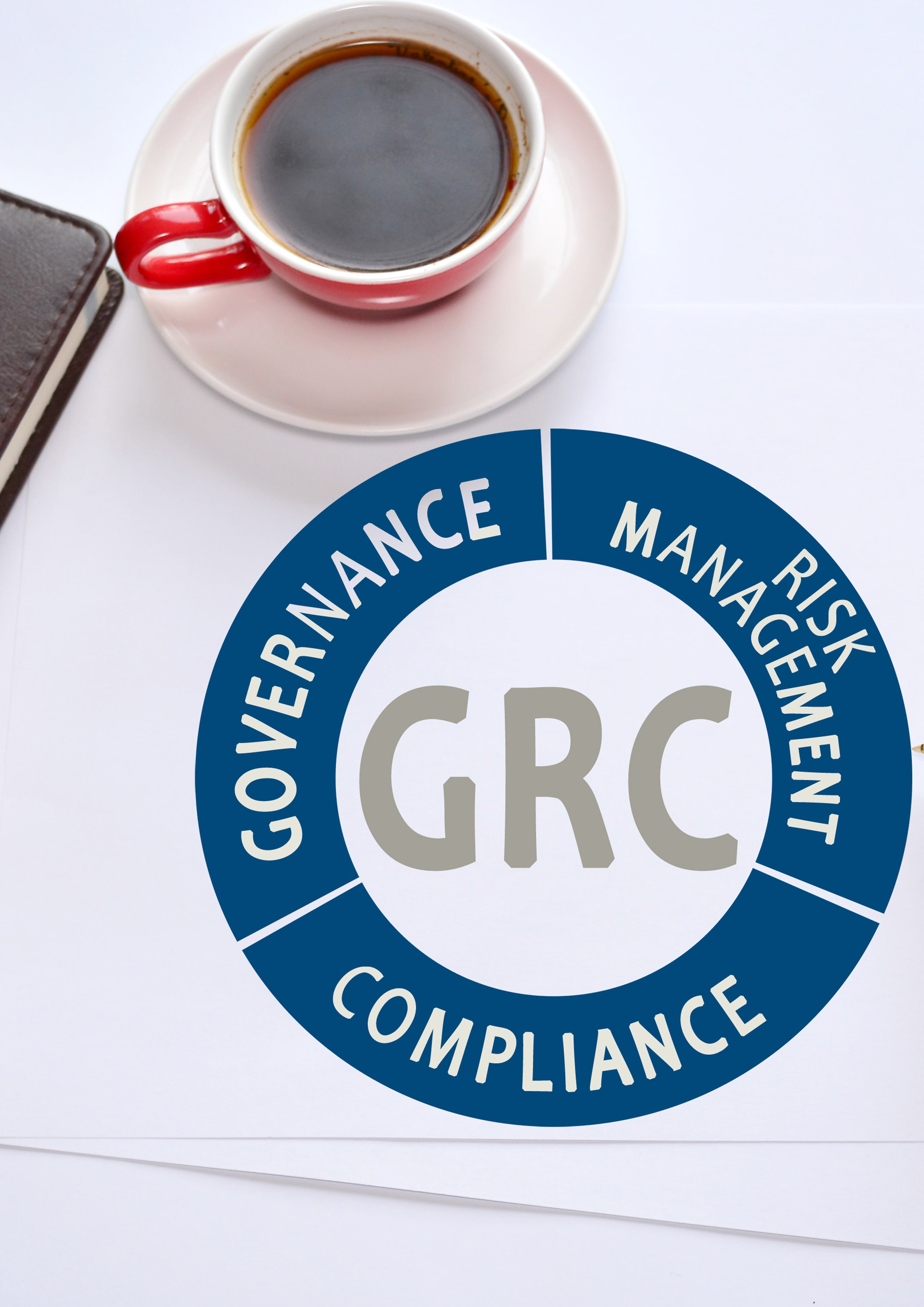 Auditing And Governance Risk And Compliance Training Courses