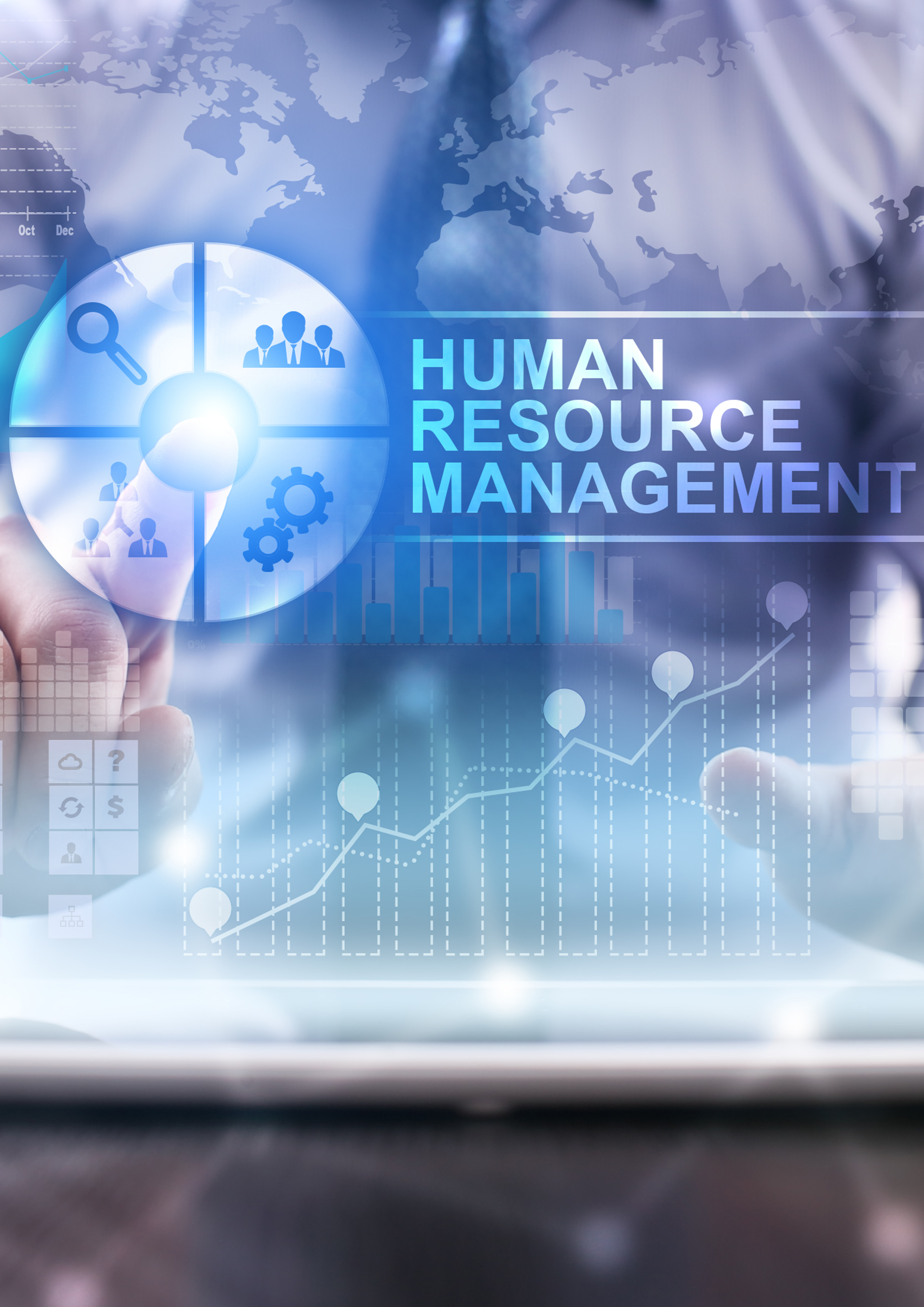 human resources kpis benchmarking hr performance training courses dubai meirc